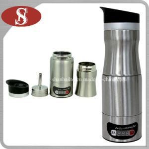 Hs Code For Coffee Maker : China Espresso Coffee Maker Coffee Machine Electric for Car - China Espresso Coffee Machine ...