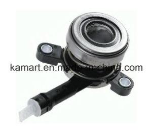 Hydraulic Clutch Releasing Bearing 30570-00q0f/30570-00qab/30570-00qad/30570-00q0c/30570-00q0j4415505/4416385/4432435/4432835/93161983/93187200 for Renault pictures & photos