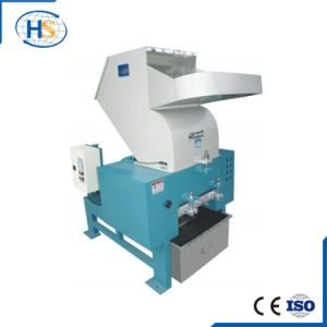 PE PP PVC Waste Plastic Crushing Machine / Industrial Plastic Crusher pictures & photos