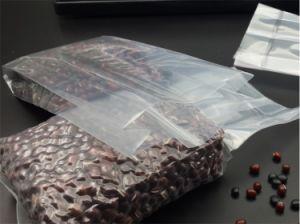 Print Keep Fresh Ziplock Resealed Bags pictures & photos