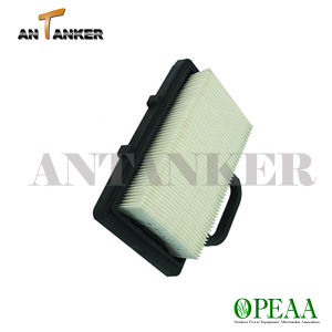 Motor Parts-Air Filter for B&S 5408h pictures & photos