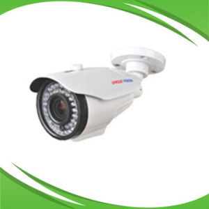2.8~12mm Varifocus Lens Car Security Camera pictures & photos
