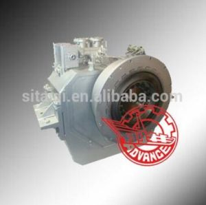High Speed Marine Gearbox Hcm1400 pictures & photos