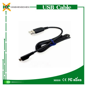 Wholesale Original Data Cable for Samsung USB Charger Cable pictures & photos