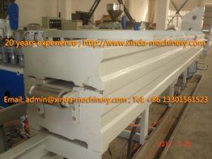 PP Strap Production Line Strap pictures & photos