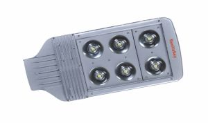 240W Hot Sale High Quality LED Road Lighting (High Pole) pictures & photos
