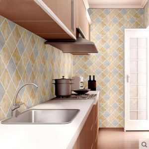 Functional and Pratical Wall Paper pictures & photos
