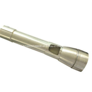 Precision Machining Turned Parts, OEM Orders Are Welcome pictures & photos