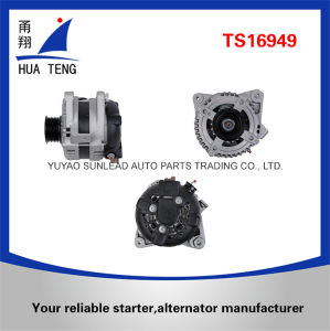 12V 100A Denso Alternator for Toyota Lester 11195 104210-4880 pictures & photos
