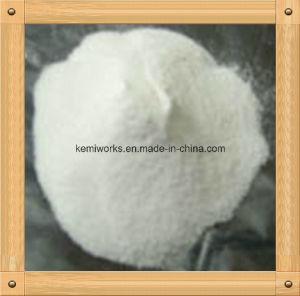 Folic Acid (USP38) 59-30-3 pictures & photos