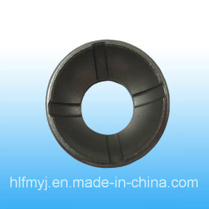 Sintered Ball Bearing for Automobile Steering (HL002050) pictures & photos