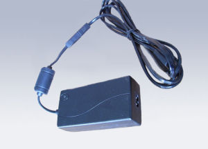 Plastic Adapter Used for Linear Actuator pictures & photos