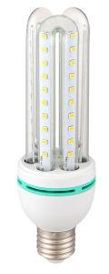23W U Shape Corn Light Bulb LED Corn Lamp pictures & photos