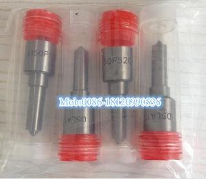 Diesel Engine Parts Fuel Injector Nozzle Dsla150p520 pictures & photos