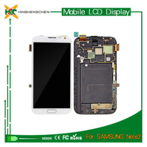 Wholesale Mobile Phone LCD Touch Screen Display LCD pictures & photos