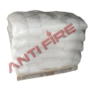 ABC Dry Powder for Fire Extinguisher pictures & photos