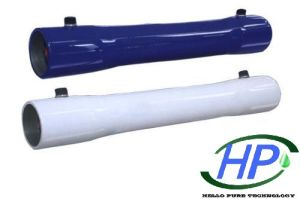 4 Inch and 8 Inch RO Membrane FRP Vessel pictures & photos