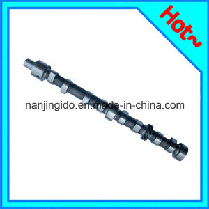 Auto Camshaft for Mitsubishi 4D33 Me018297 pictures & photos