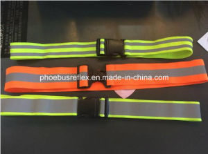 Reflective Waist Belt pictures & photos