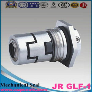 High Quality of Mechanical Seals for Grundfos Pumps pictures & photos