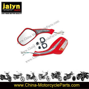 Motorcycle Spare Part Motorcycle Turn Light for Gy6-150 pictures & photos