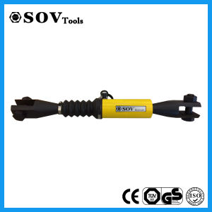 Brc Telescopic Low Price Hydraulic Cylinder pictures & photos