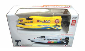 5933382-RC Racing Boat pictures & photos