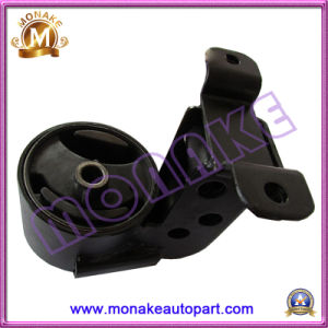 Auto Spare Parts Motor Engine Mounting for Hyundai (21840-22040) pictures & photos