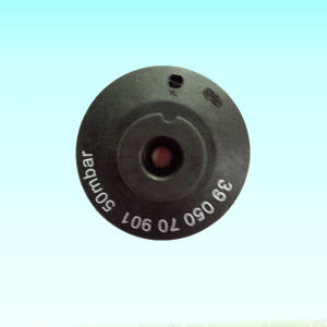 Atlas Copco Air Compressor Parts 3905070901 Pressure Transmitter Switch Transducer pictures & photos