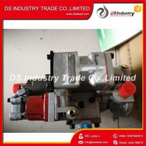 Cummins K38 Diesel Engine Fuel Pump 3080584 for Heavy Truck pictures & photos