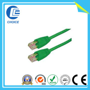 NetWork Cable (LT0085) pictures & photos