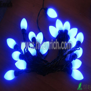 Hot New Products for 2015 LED Christmas String Light pictures & photos