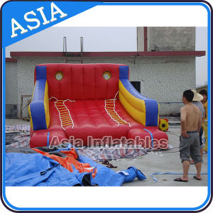 Factory Inflatable Jacob′s Ladder for Sale (SPO-505) pictures & photos