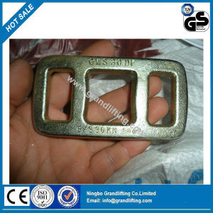 High Strength Drop Forged Load Buckle pictures & photos