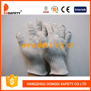 Ddsafety 2017 13G Hppe HDPE Cut Resistant Gloves pictures & photos