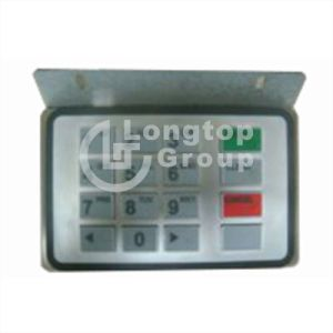 Natilus Hyosung Parts in ATM USB Port EPP Pinpad 7128080010 pictures & photos