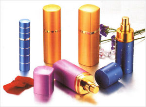 Perfume Atomizer (KLP-39) pictures & photos