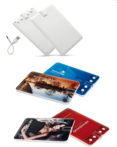 Super Thin/Slim Business Card MP3 Player pictures & photos