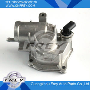 Auto Parts (Thermostat Opening Temperature: 87c 6112000215 for Mercedes Benz pictures & photos