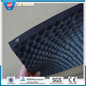 Rubber Stable Mat Horse Rubber Mat Cow Rubber Mat Horse Rubber Mat pictures & photos