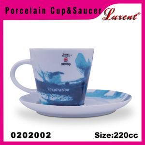 Ceramic Hotel/Restaurant/Banquet/Wedding Party Restaurant Coffee Set