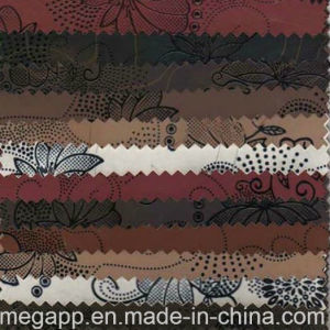Fashion Leather for Handbags (Z17) pictures & photos