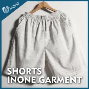 Inone 023 Mens Swim Casual Short Pants Board Shorts