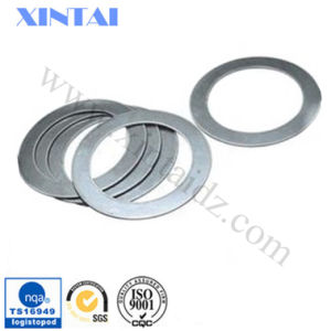 High Quality Wholesale Precision Steel Snap Spring pictures & photos