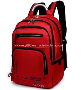 Top Quality Cheap Price Laptop Notebook School Computer Backpack (CY3344) pictures & photos