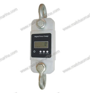 Water Bag Testing Weight Wireless Dynamometer pictures & photos