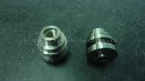 China Manufacturer Precision CNC Turning Parts pictures & photos
