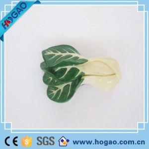OEM Resin Cabbage Fridge Magnet Different Vegetable pictures & photos