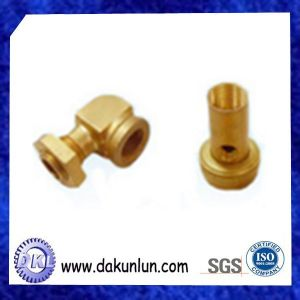 CNC Lathe Machining Service, Car and Motorcycle Spare Parts pictures & photos
