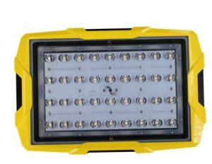 Tunnel LED Light 60W-180W New Style